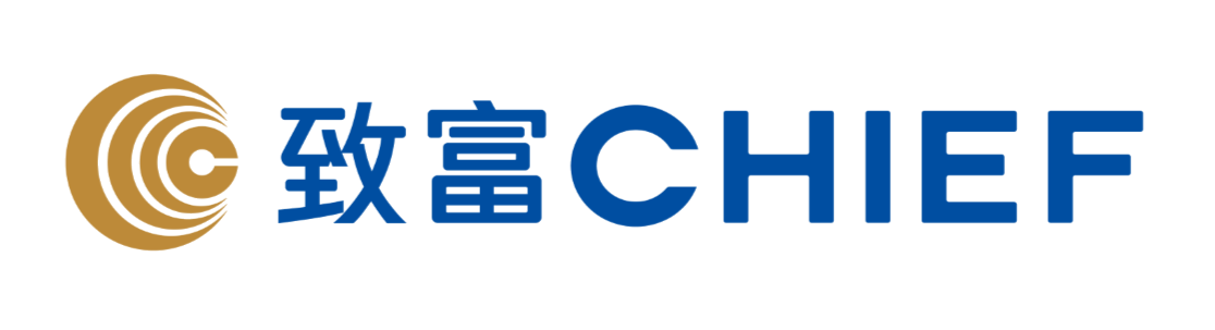 Chief Group is one of BEA Union Investment Asian Bond and Currency Fund distributors