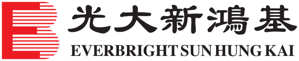 Everbright Sun Hung Kai is one of BEA Union Investment Asian Bond and Currency Fund distributors